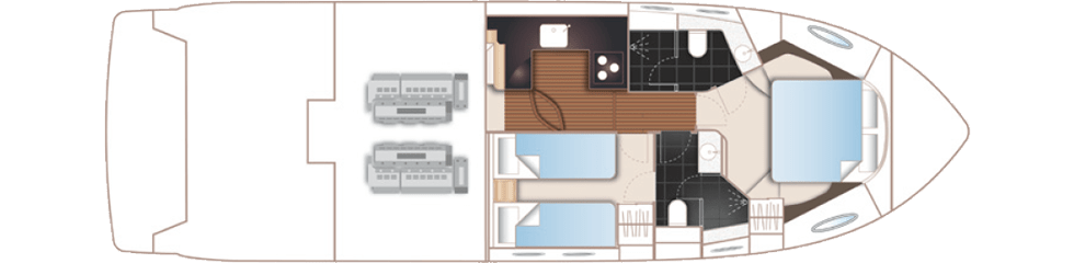 Princess43-Layout2